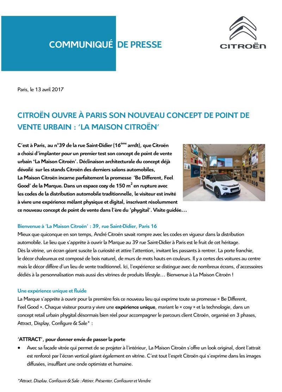 [INFORMATION] La Maison Citroën Cp_la_11