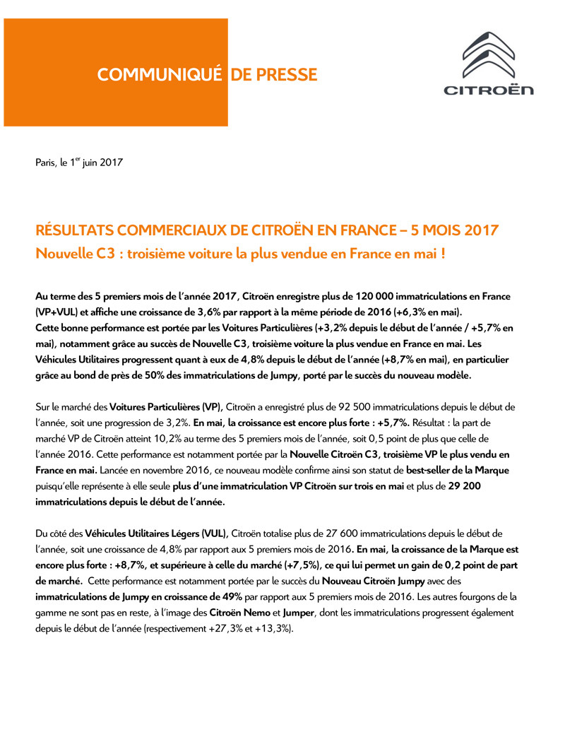 [VENTE] Les Chiffres : France / Europe - Page 19 Cp_res13