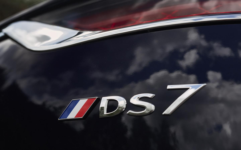 [INFORMATION] Citroën/DS Europe - Les News - Page 17 Dsp610