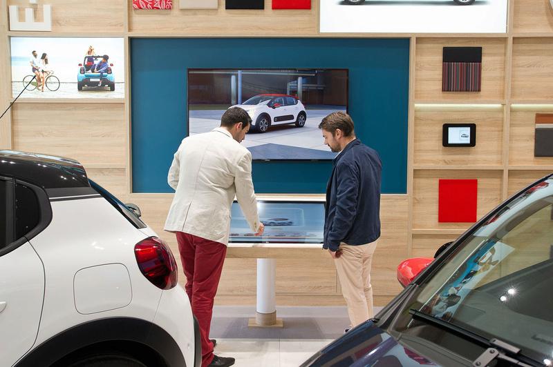 [INFORMATION] La Maison Citroën La_mai10
