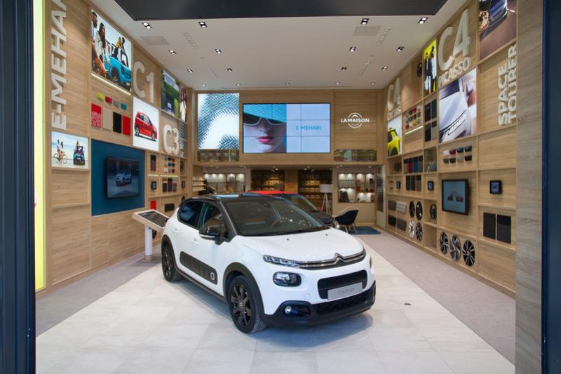 [INFORMATION] La Maison Citroën La_mai12