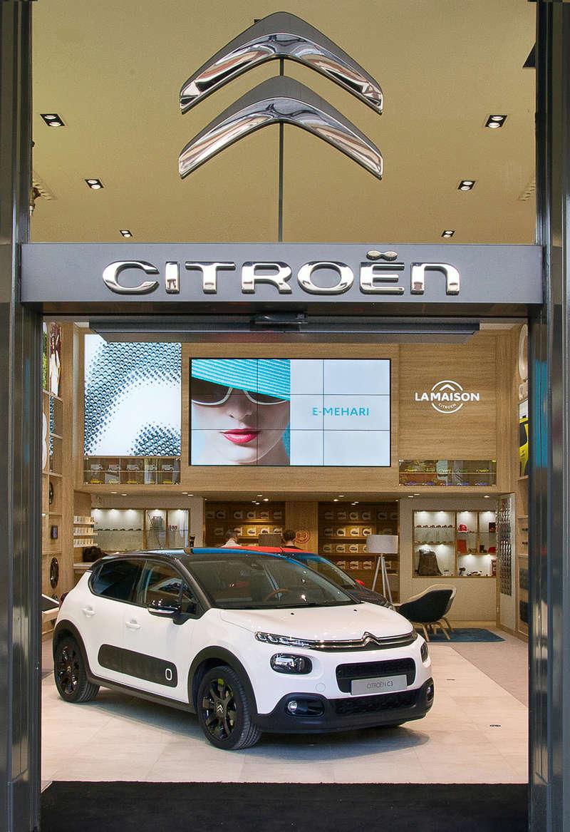 [INFORMATION] La Maison Citroën La_mai14
