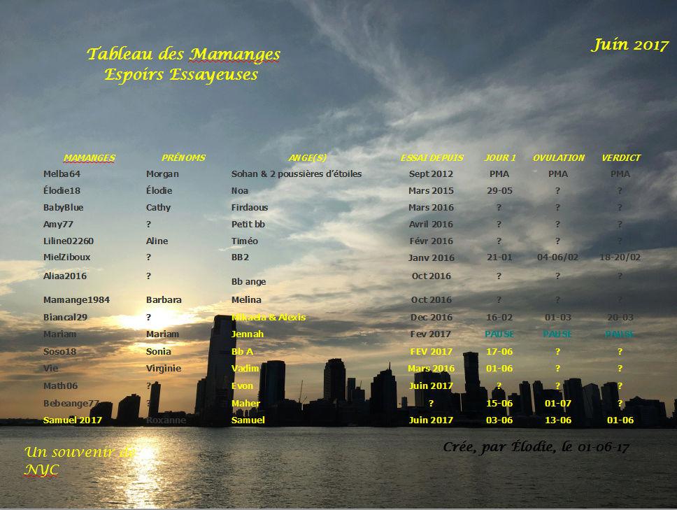 MAMANGES ESPOIRS ESSAYEUSES JUIN 2017 Captur15