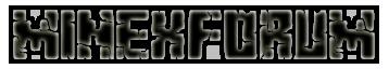 MineXFórum