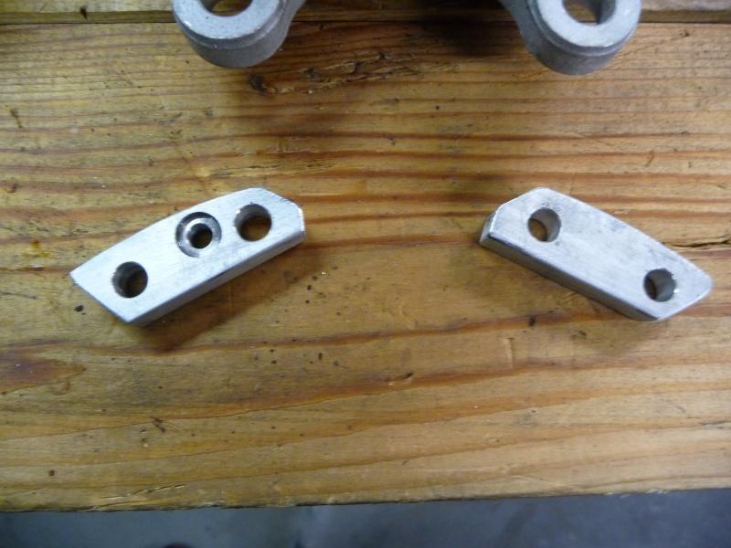 etrier 4 pistons 0211