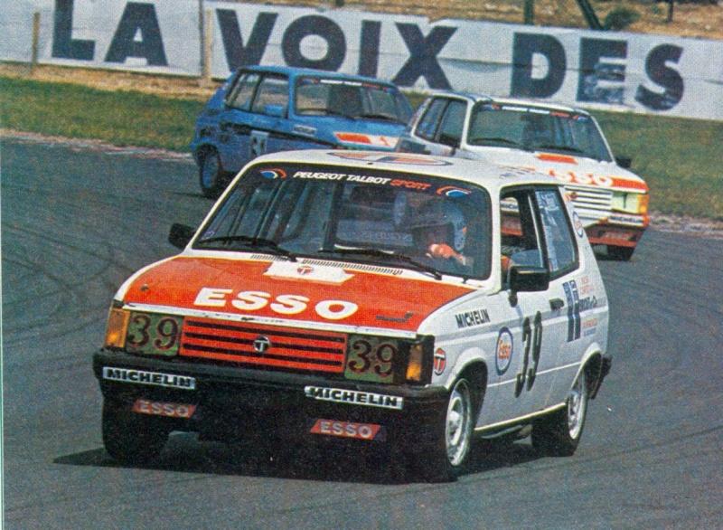 Coupe Samba - Page 3 Image216