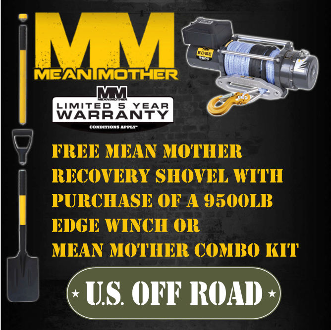 MEAN MOTHER WINCH SPECIAL! Mm-sho10