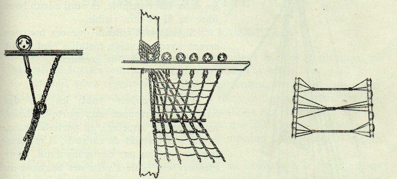 Sovereign Of The Seas XVII ème siècle de Sergal Mantua.  - Page 22 Img37610