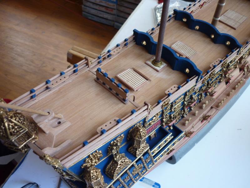 Sovereign Of The Seas (Sergal Mantua 1/78°) par ghostidem2003 - Page 20 P1100435