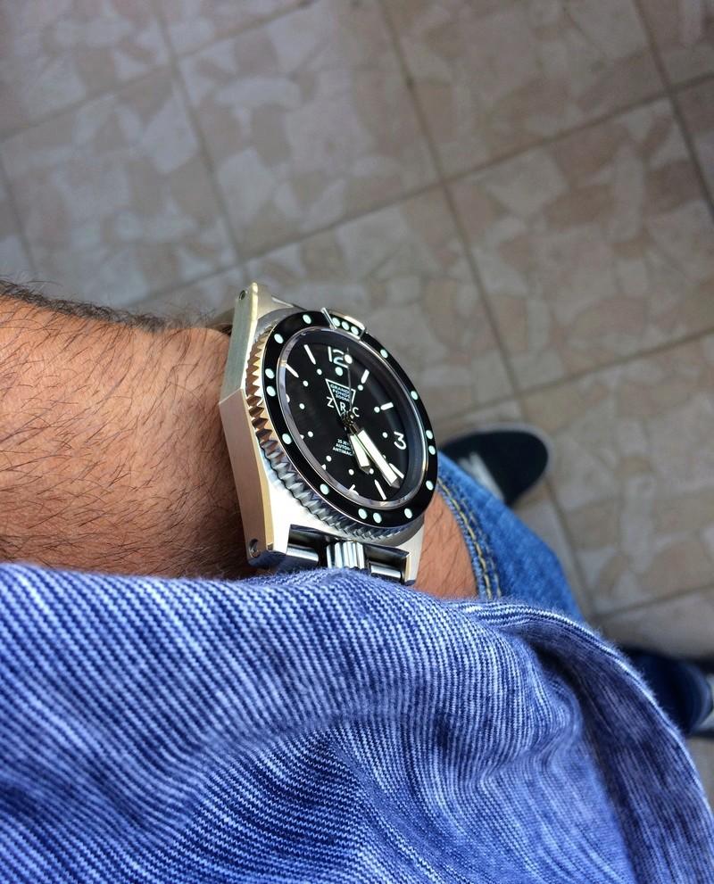 La montre du vendredi 9 juin 2017 - Page 2 Img_7111