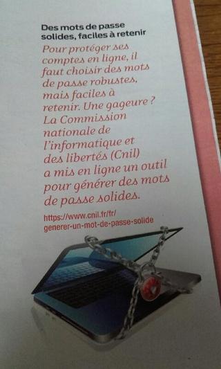 Informations consommateurs Mot_de11