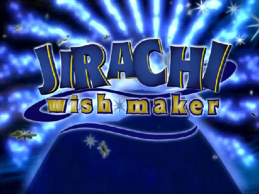 Pokémon Chronicles Demo - Version 17.5 Jirach10