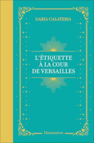 Le Jeu du Printemps,   2017 - Page 2 00478211