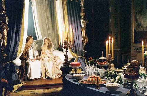 La reine Marie-Caroline de Naples - Page 6 02036410