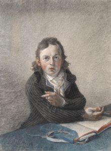 """Exposition : Jean-Jacques Karpff, """"Visez au sublime"""".  1karpf10"""