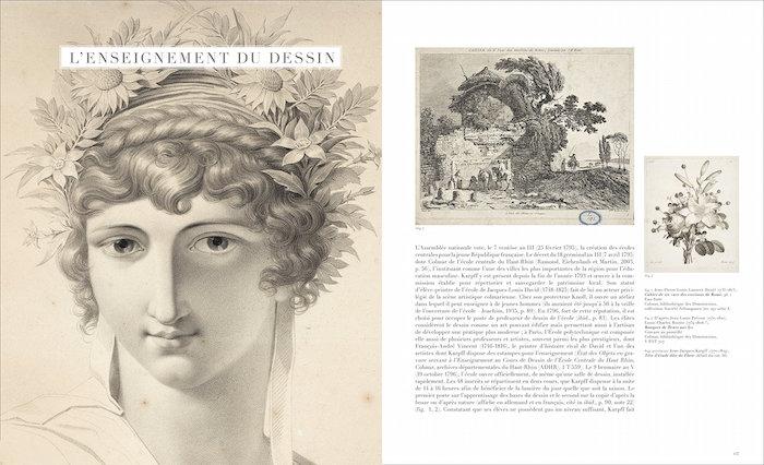 """Exposition : Jean-Jacques Karpff, """"Visez au sublime"""".  916s9n12"""