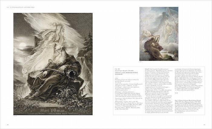 """Exposition : Jean-Jacques Karpff, """"Visez au sublime"""".  91x-zw12"""