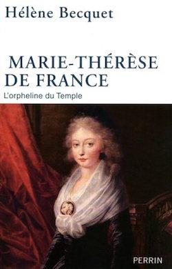 Biographie : Louis XVII. De Hélène Becquet 97822615