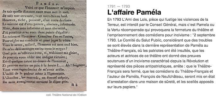 La Comédie Française dans la Révolution Captu108