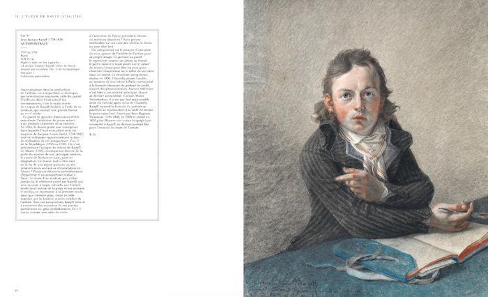 """Exposition : Jean-Jacques Karpff, """"Visez au sublime"""".  Captu130"""