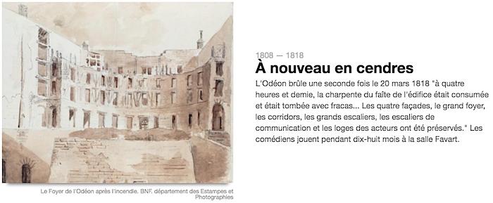 La Comédie Française dans la Révolution Captur37