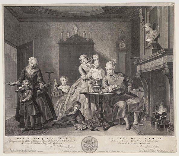 Dessins et aquarelles de Marie-Christine de Habsbourg Lorraine, soeur de Marie-Antoinette Cortro10