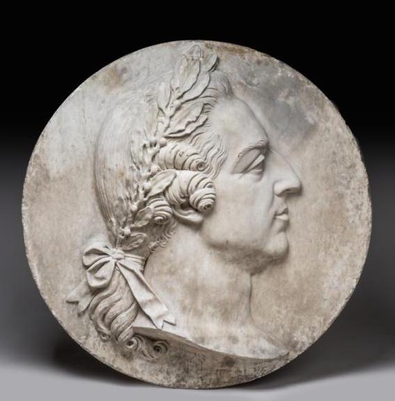 La collection du comte de Reiset aux enchères Louis_19