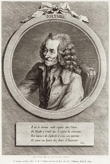 Dominique Vivant, baron Denon Portra18