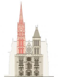 La Basilique de Saint-Denis Smallp10