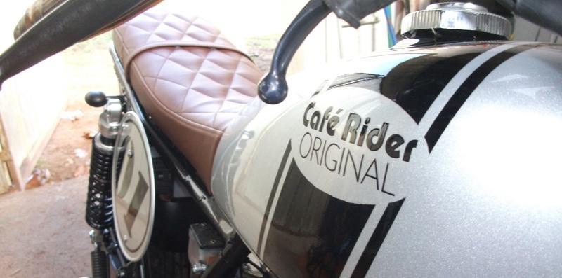 650DR Café Rider - Page 2 Dscf0111