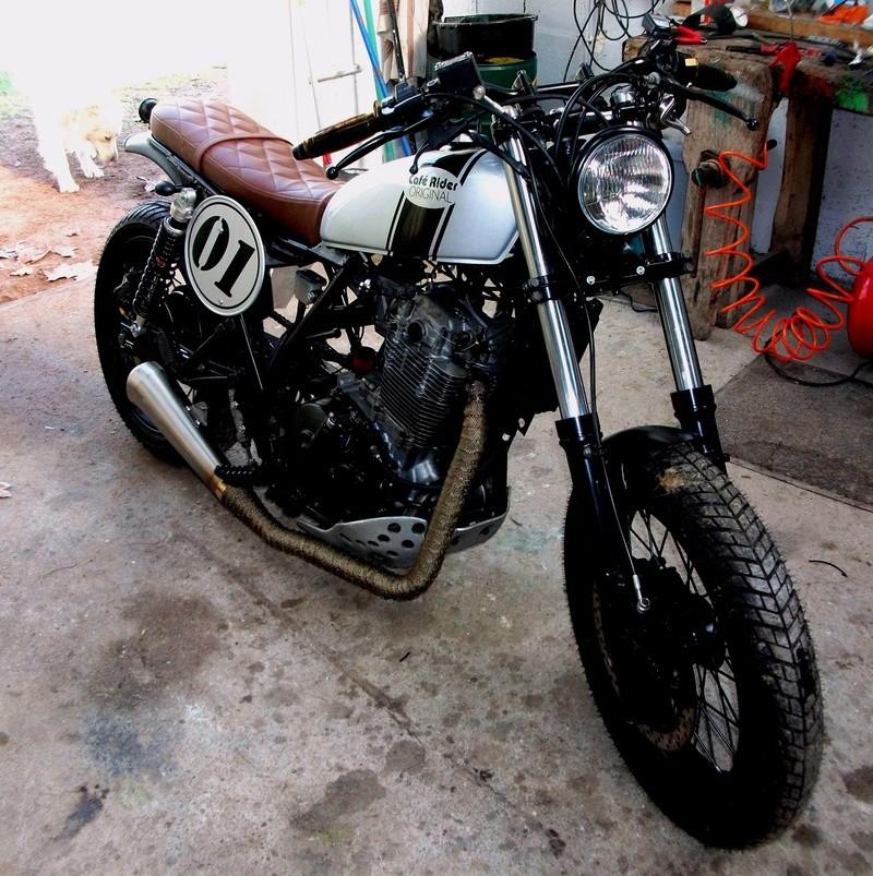 650DR Café Rider - Page 2 Dscf0113