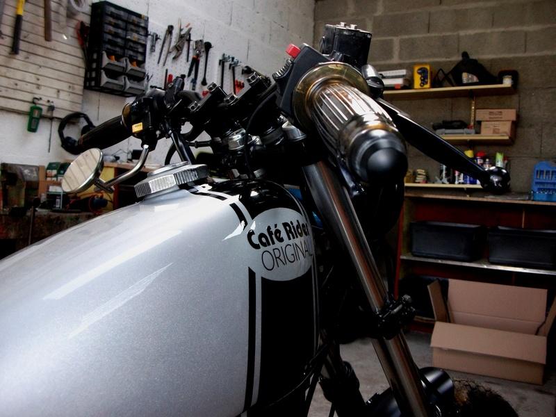 650DR Café Rider - Page 2 Dscf0114