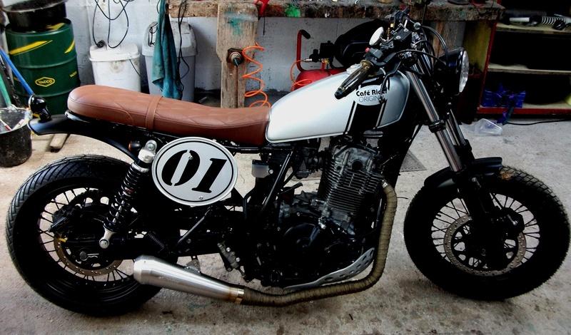 650DR Café Rider - Page 2 Dscf0210