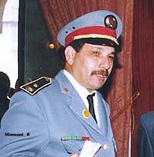 4 ans de prison pour le colonel Al Amrani Col_am10