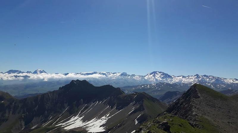 Que la montagne .... Grand_10