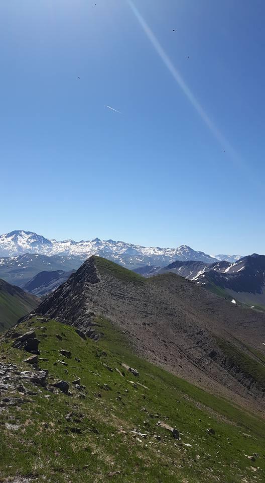 Que la montagne .... Grand_11