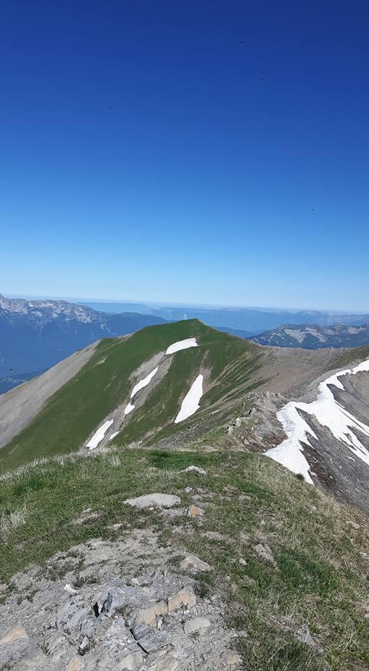 Que la montagne .... Grand_12