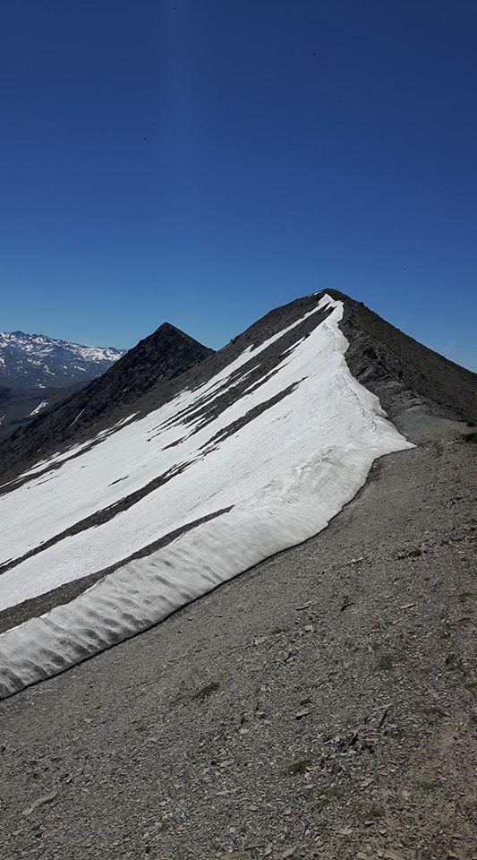 Que la montagne .... Grand_13