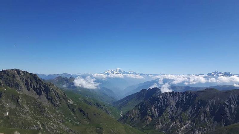 Que la montagne .... Grand_14
