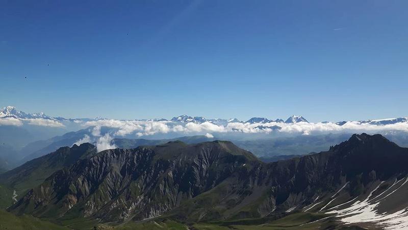 Que la montagne .... Grand_16