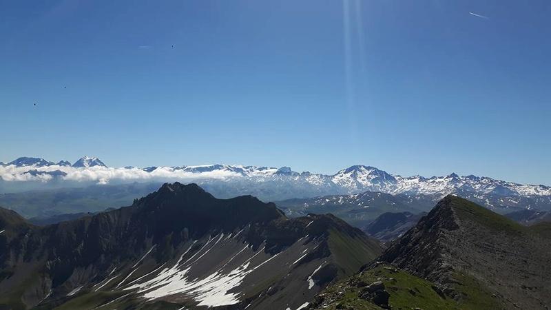 Que la montagne .... Grand_17