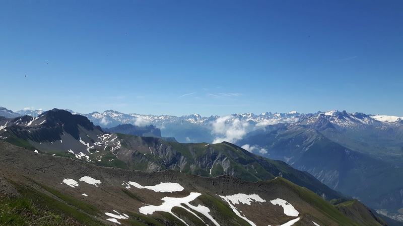 Que la montagne .... Grand_19