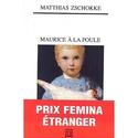 Matthias Zschokke Mauric10