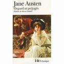 Jane Austen Orguei10