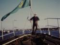 Aviso-escorteur Cdt Rivière - 1/400 L'Arsenal - Djibouti 1978 - Page 5 Dscn1119