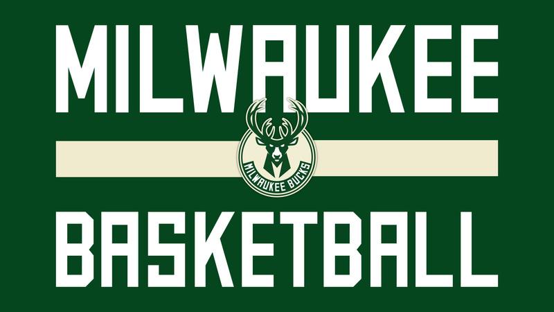 Milwaukee's Home Wallpa11