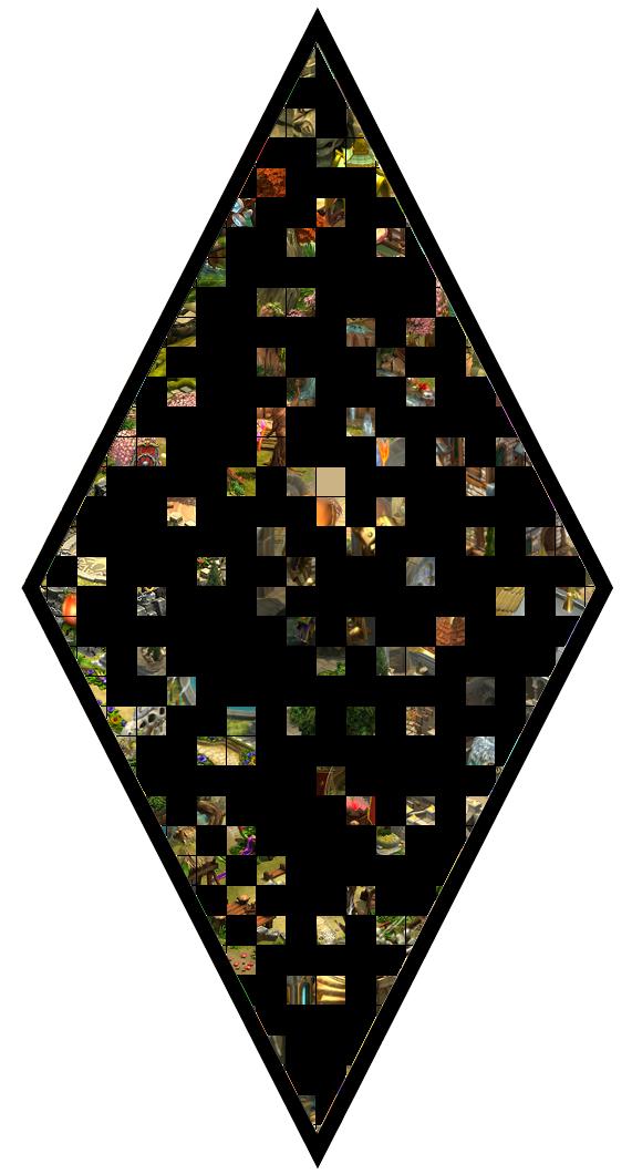 Concours Elvenar Sudoku I4is10