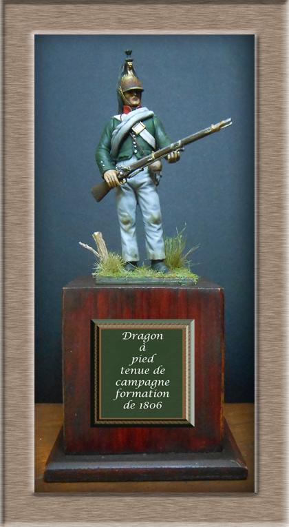 Dragon à pied formation de 1806 MM 54mm Dscn7028