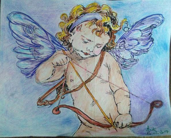 C'est la Fête à CUPIDON ! Cupido10