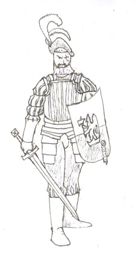 Magnan dessine de temps en temps 15_03_10